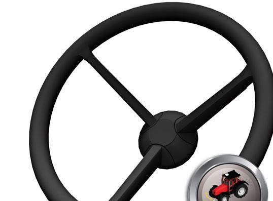 Автоматично управление Autopilot