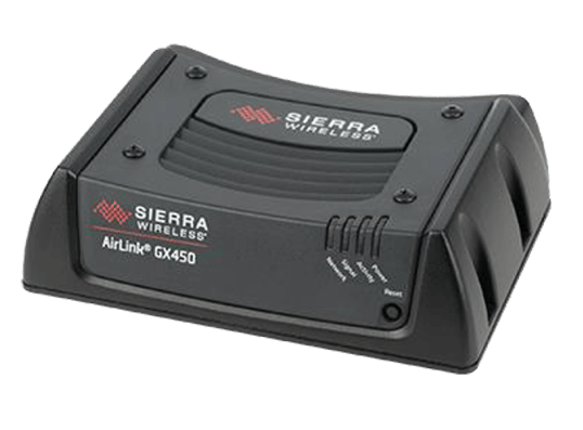 Безжичен модем SIERRA GX450