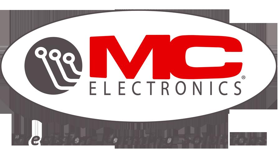 MC Electronics е италиански бранд с над 35 години опит в доставянето на решения в земеделието!