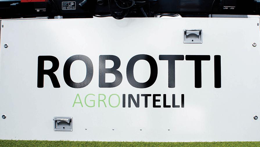 robotti-agrointelli-BATA